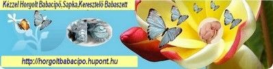 http://horgoltbabacipo.hupont.hu/felhasznalok_uj/8/8/88655/kepfeltoltes/banner_gif_1984706.jpg