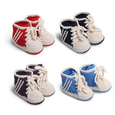 5058564030 11 .sz. több színű sport cipő ára: 2000 Ft